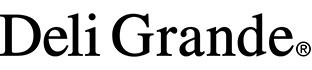 ヤヨイサンフーズの「Deli Grande」は、グラタン、ドリアをプロ仕様の品質で手軽にお楽しみいただけます